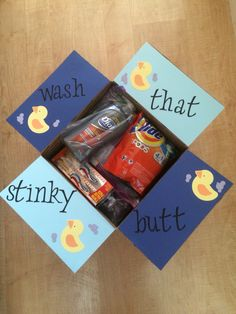 Hygiene care package wash them sheets! And towels Chase! Missionary Packages, Deployment Care Packages, Deployment Gifts, Military Care Packages, Military Deployment, Military Gifts, Military Army, Bf Gifts, Boyfriend Gifts