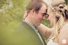 love love x my wedding photo