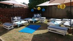 Events Furniture Hire, baby bridal showers weddings in Midrand, Randburg, Four ways, Sandton Lemonade Bar, Bar Counter, Bridal Showers, Pallet Furniture, Corporate Events, Night Life, Event Planning, South Africa, How To Memorize Things