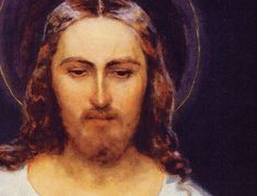 """""""I want to grant a complete pardon to the souls that will go to Confession and receive Holy Communion on the Feast of My Mercy. Catholic Register, Catholic News, Divine Mercy Sunday, The Tabernacle, Immaculate Conception, News Source, Communion"""