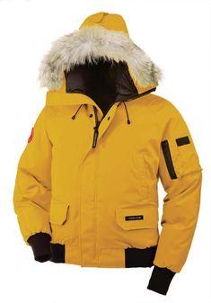 Canada Goose Calgary Spirito Jacket
