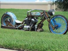 Low-Rider_motorcycle_22