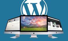 mejor-tema-wordpress
