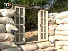 Especial Construções Sustentáveis: construa casa sustentável com apenas ...
