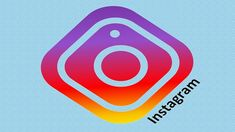 Pro Instagram marketing hacks and some extras that help you to promote your business on Instagram and get success. Instagram have over millions of active user all over the world and 80% of the are regularly using Instagram. So just think about it how much benefits you and your business will get...
