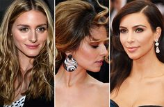 10 celebrity long hairstyles that we can't wait to try