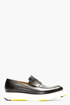 Jil Sander for Men Collection Ck Fashion, Men Dress, Dress Shoes, Derby, Well Dressed Men, Men S Shoes, Penny Loafers, Clothes Horse, Jil Sander