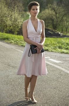Rush Movie Fashion | Pictures