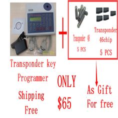 Find More Auto Key Programmers Information about 2015 New Arrivals Transponder PRO Key Copier Chip Key Copy Machine Free Shipping with Gift  5 pcs 48 chip 5 pcs 46 chip,High Quality machine lamp,China machine surf Suppliers, Cheap machine weft human hair from Taizhou Luqiao Tongda Lock Service Shop on Aliexpress.com