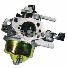 Replacement Carburet