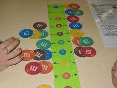 Math Games (scheduled via http://www.tailwindapp.com?utm_source=pinterest&utm_medium=twpin&utm_content=post9575434&utm_campaign=scheduler_attribution)