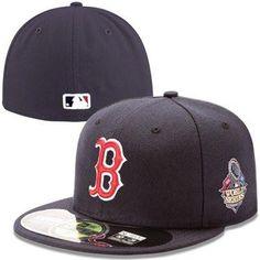 32 Best favorite hats images  b3da546d2800