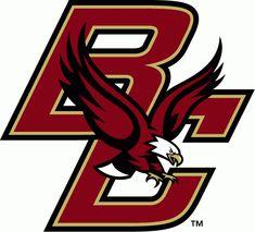 South Boston | Boston College Men's Basketball Stunned by Bryant University