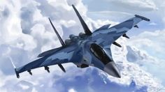 Kerry B. Collison Asia News: Indonesia, Russia to Sign Deal for 10 Sukhoi Fight...