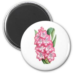 >>>Low Price          Gladiolus Ulysse Fridge Magnets           Gladiolus Ulysse Fridge Magnets we are given they also recommend where is the best to buyShopping          Gladiolus Ulysse Fridge Magnets Review on the This website by click the button below...Cleck Hot Deals >>> http://www.zazzle.com/gladiolus_ulysse_fridge_magnets-147796702182171717?rf=238627982471231924&zbar=1&tc=terrest