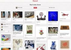Why Schools Should be Jumping on the Pinterest Bandwagon