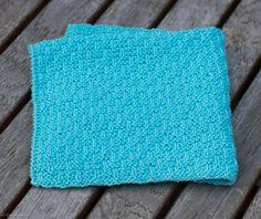Votter og pannebånd i klassisk mønsterstrikk – Tove Fevangs blog Potholders, Coasters, Blanket, Knitting, Crochet, Blog, Chrochet, Pot Holders, Blankets