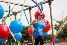 epic fail Obstacle Races, Obstacle Course, Epic Fail, Racing, Learning, Sports, Ideas, Activities, Running