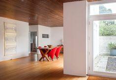 mid century, architecture,mcm,beach house,