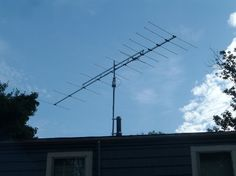 Image result for antenna house