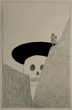 Illustrations by Franco Matticchio