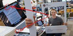 Fbı Yöneticisi Uyardı:Bilgisayar Kameranızdan İzlenebilirsiniz ! - özeldersci