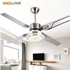 10 best top 10 best ceiling fans with lights images best ceiling rh pinterest com