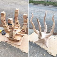 Our beginner woodworking projects and beginner woodworking plans will enhance your woodworking skills. woodworkinghobbie... #woodworkingproject #woodworkingprojects