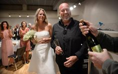 Bryllupsfest for alvorlig kreftsyke Åge - Aftenbladet. Formal Dresses, Fashion, Formal Gowns, Moda, Fashion Styles, Formal Dress, Gowns, Fashion Illustrations, Formal Evening Dresses