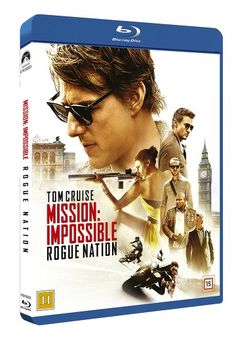 Mission: Impossible - Rogue Nation - http://cpasbien.pl/mission-impossible-rogue-nation/
