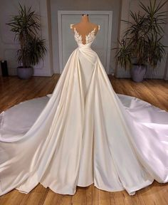 Fancy Wedding Dresses, Glam Dresses, Ball Gown Dresses, Boho Wedding Dress, Bridal Dresses, Wedding Gowns, Expensive Wedding Dress, Fancy Gowns, Weeding Dress