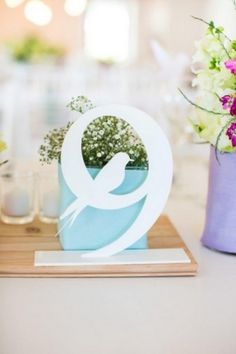 Pretty in Pastels - Kleinevalleij {Real Wedding} | Confetti Daydreams
