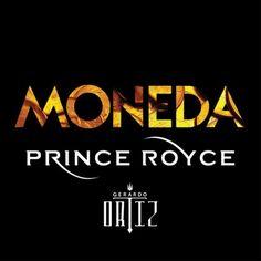 "#Lyrics to ""Moneda"" - Prince Royce feat. Gerardo Ortiz @musixmatch mxmt.ch/t/115137319"