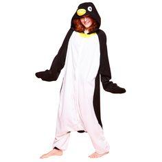 Most comfy halloween #costume ever @Jennifer Jones