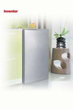 Minibar para habitaciones de hotel Vino Combi 3/capacidades 40 litros Negro Mini Peque/ño Combi Hotel Frigor/ífico