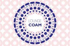 Lounge COAM: Concurso de ideas para reorganizar el acceso al COAM