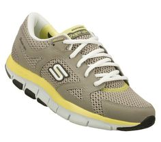 10 Best SKETCHES SHOES !!! images | Shoes, Skechers, Sneakers