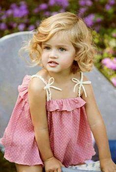 MaxMara: Max Mara Ready to wear Kool Kids, Child Smile, Rugrats, Little Girls, Baby Girls, Cute Kids, Ready To Wear, Flower Girl Dresses, Wedding Dresses