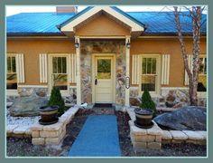 6985 Highlands Rd Franklin, NC home for sale