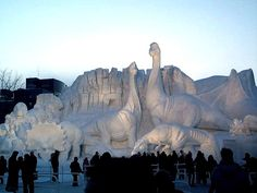 Cool Sand Art   Cool Things Pictures & Videos