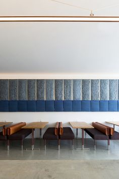 Torafuku (Vancouver, Canada), The Americas Restaurant | Restaurant & Bar Design Awards