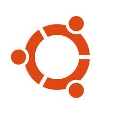Montar unidades de red Windows en Linux