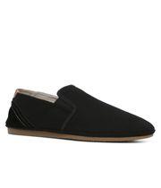 Shop for Branded Shoes for Men Online in India Footwear Shoes, Loafer Shoes, Men's Shoes, Loafers, Branded Shoes For Men, Formal Shoes For Men, Men Online, Shoe Brands, Aldo