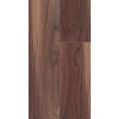 Laminate flooring that looks like hardwood