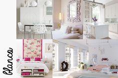 Decoración #white #decoración #blanco #gabriellafiori