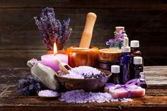 Phytotherapy: Complementary medicine in spotlight in century Yin Yoga, Yoga Positionen, Natural Cures, Natural Healing, Ayurveda, John Hopkins, Power Yoga, Aromatherapy Benefits, Aromatherapy Products