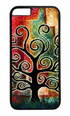 iPhone 6 Case Color Works Tree Of Life Phone Case Custom Black PC Hard Case For Apple iPhone 6 4.7 Inch Phone Case https://www.amazon.com/iPhone-Color-Works-Phone-Custom/dp/B015C3R9W6/ref=sr_1_236?s=wireless&srs=9275984011&ie=UTF8&qid=1469785802&sr=1-236&keywords=iphone+6 https://www.amazon.com/s/ref=sr_pg_10?srs=9275984011&fst=as%3Aoff&rh=n%3A2335752011%2Ck%3Aiphone+6&page=10&keywords=iphone+6&ie=UTF8&qid=1469784951