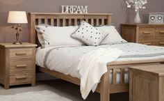 24 Best Oak Bedroom Images Oak Bedroom Oak Furniture Land Bed