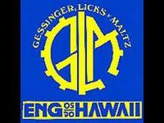 Túnel do Tempo - Engenheiros do Hawaii