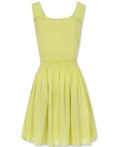 18 Dresses to Wear to a Wedding - Reiss